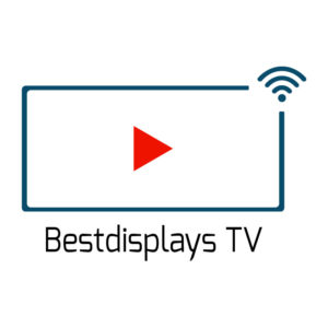 Bestdisplays TV