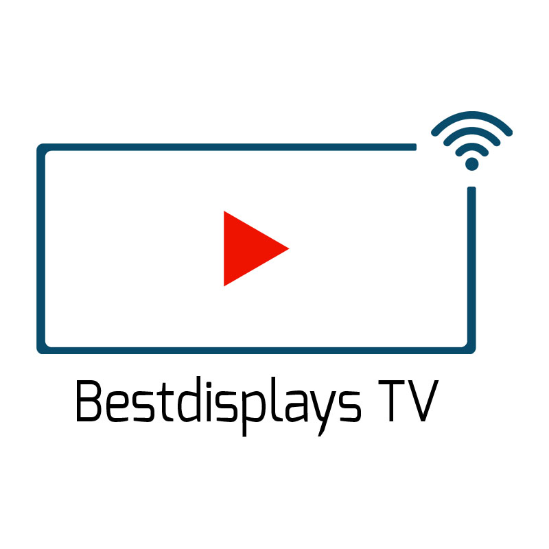 Bestdisplays TV Best Elektronik GmbH
